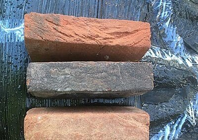 Bricks - Sourced to Match Your Property - BRC Leeds Ltd