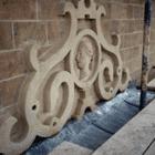 Stone Repairs Sample 6