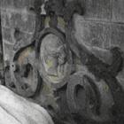 Stone-Repairs Sample 5
