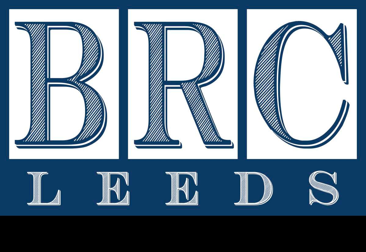 BRC Leeds Ltd