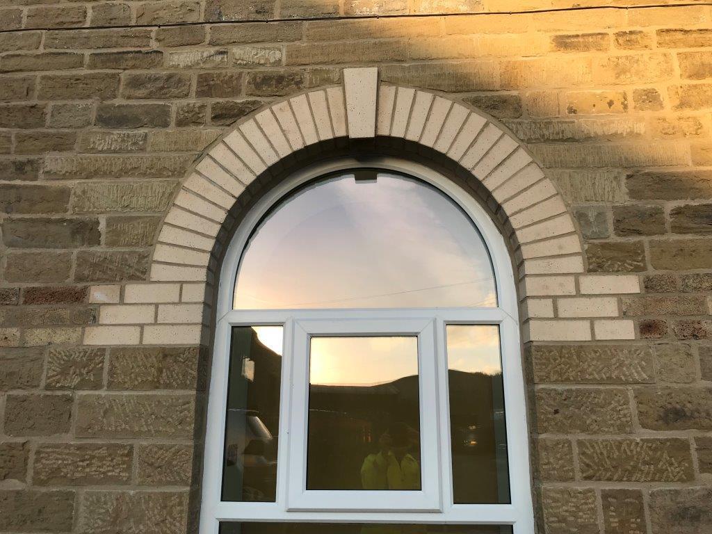 Brittania-Mills-window-2