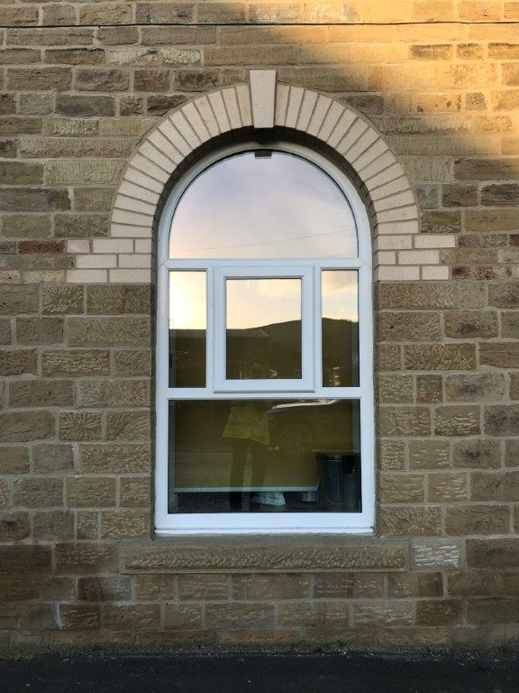 Brittania-Mills-Window