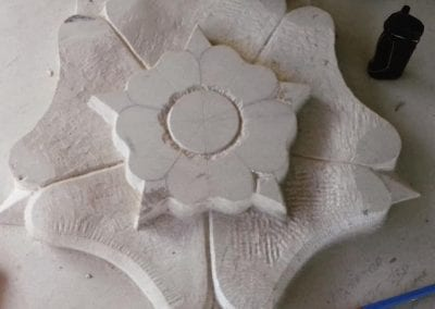 preview-gallery-Hand-Carved-Stone-Yorkshire-Rose-BRCJPG
